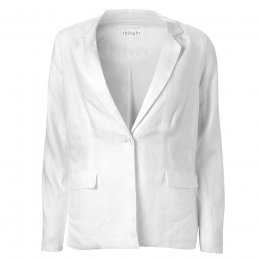 Thought Ellena Hemp Tailored Jacket