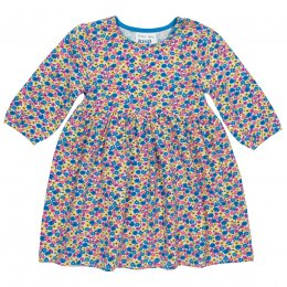 Kite Bee Ditsy Dress