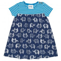 Kite Clever Ellie Dress