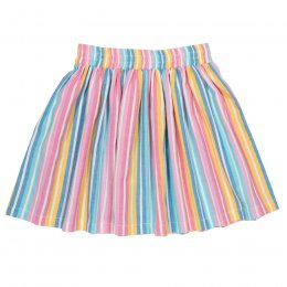 Kite Deckchair Skirt
