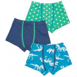 Kite T-Rex Trunks - Pack of 3