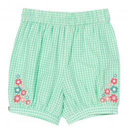 Kite Gingham Bloomers