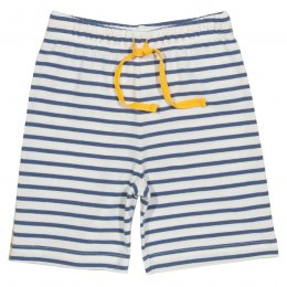 Kite Mini Corfe Shorts