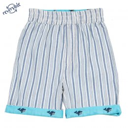 Kite Wonder Whale Shorts