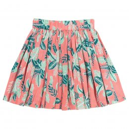 Kite Chameleon Skirt