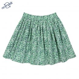 Kite Blossom Skirt