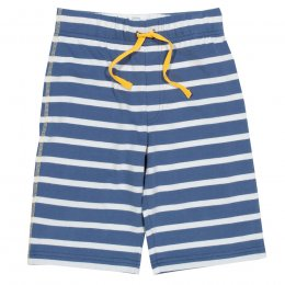 Kite Corfe Shorts Navy