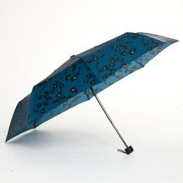 Thought Jekyll Recycled Umbrella