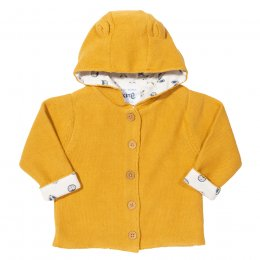 Kite Forest Friends Knit Jacket