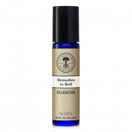 Neals Yard Remedies Remedies to Roll Relaxation - 9ml