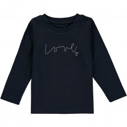 From Babies with Love Kinds Long Sleeve T-Shirt