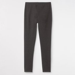 White Stuff Jumping Lil Leggings - Grey Marl