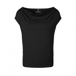 Komodo Sensa Top - Black