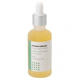 Conscious Skincare Gentle Serum for Dry Skin - 50ml