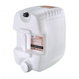 Bio D Multi Surface Sanitiser - 20L