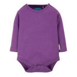 Frugi Thistle Everyday Body