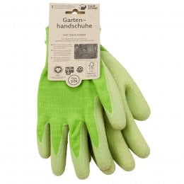 Fairzone Gardening Gloves - Medium