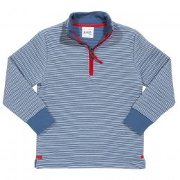 Kite Furrow Sweatshirt
