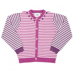 Kite Little Heart Cardi