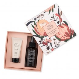John Masters Organics Hair Nourishing Collection Gift Set