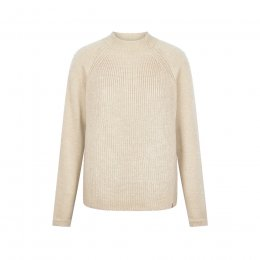Komodo Katty Jumper - Warm Sand