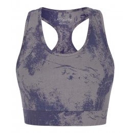Asquith Balance Bra Top - Shadow