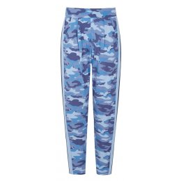 Asquith Divine Pants - Camo