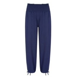 Asquith Dreamer Pants - Midnight