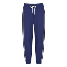 Asquith Essence Track Pants - Midnight