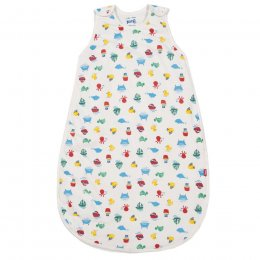 Kite Splish Splash Sleep Bag