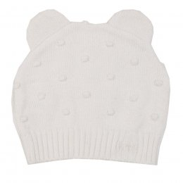Kite Dotty Knit Hat