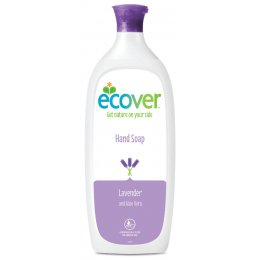 Ecover Hand Soap Refill - 1L