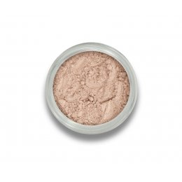 Beautiful Me Mineral Foundation 0.75g - Stripped Sample Jar