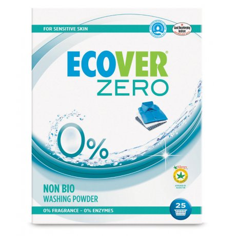 Ecover Zero - Washing Powder
